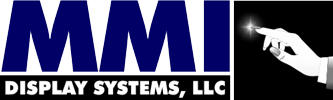MMI Display Systems, Inc.